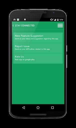 玩免費工具APP 下載StayBusy PRO -  Auto SMS Reply app不用錢 硬是要APP