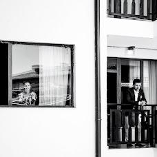 Wedding photographer Max Bukovski (MaxBukovski). Photo of 18.06.2018