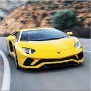 Lamborghini Car Wallpapers