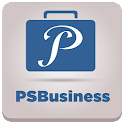 Park Sterling Business Bank icon