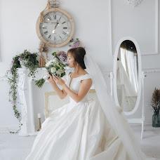 Wedding photographer Vasil Pilipchuk (Pylypchuk). Photo of 15.12.2018