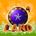 O' LAND