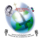 "Radio Tepeyac ""Estrella de la Evangelización"" Download on Windows"