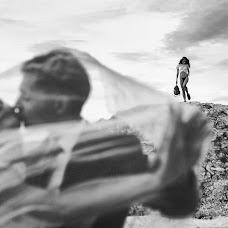 Свадебный фотограф Толя Саркан (sarkan). Фотография от 22.10.2018