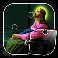 God and Jesus Jigsaw Puzzle apk