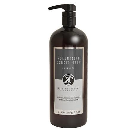 Volumizing Conditioner Amaranth 1 liter