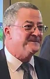 Посол Швеции