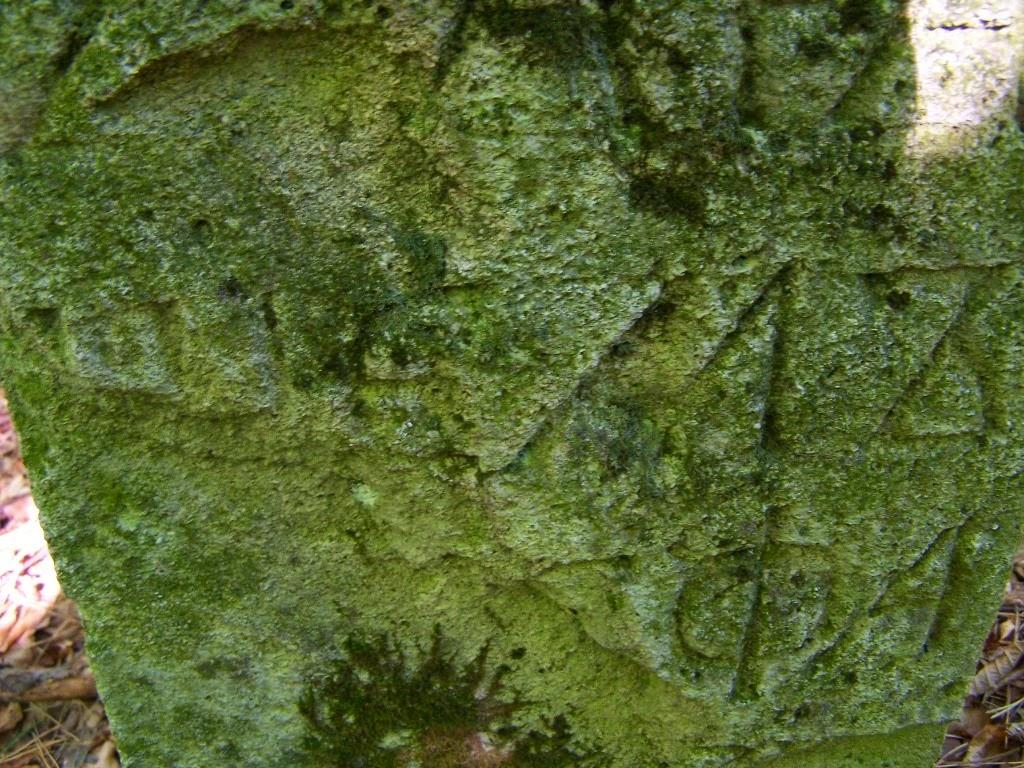 Photo: krzyż piekiełko cyrylica