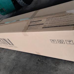 エブリイワゴン DA17W PZターボのカスタム事例画像 そら豆さんの2021年01月22日16:23の投稿