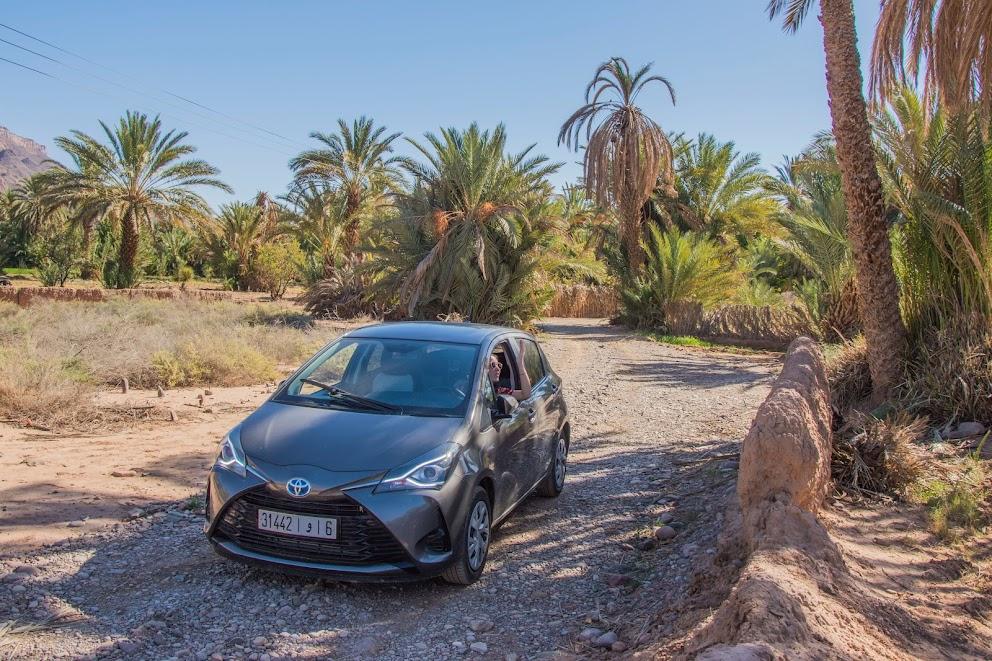 roadtrip-marokko