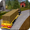 Farming Games: Farming Tractor Simulation 20  file APK Free for PC, smart TV Download