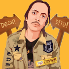 Ryan Rems' Lines icon