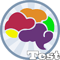 Master Intelligence Test icon