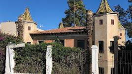 El ayuntamiento solicitará la cesión anticipada del edificio de 'Las cuatro torres'.