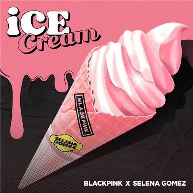 blackpink-selena-gomez-ice-cream-1598470159
