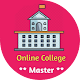 Download Online college Master For PC Windows and Mac