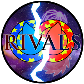 Rivals: The War of Wizards