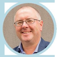 DS Senior Consultant (Geelong Region / Victoria)
