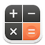 Calculator Plus APK icon