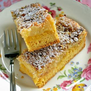 Coconut Cream Yellow Cake Mix Recipes