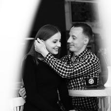 Wedding photographer Sergey Kreych (SergKreych). Photo of 16.12.2017