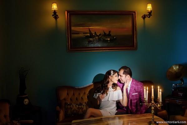 Fotograful de nuntă Victor Darii (id238093491). Fotografie la: 27.06.2017