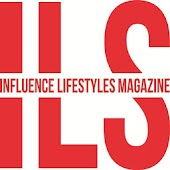 Influence Lifestyles Magazine