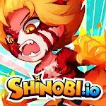 Shinobi.IO 0.7