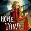 Escape game:home town adventure 2 icon