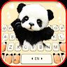 com.ikeyboard.theme.cute.baby.panda_2