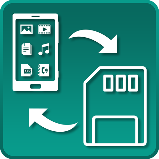 Auto Move To SD Card APK Cracked Download