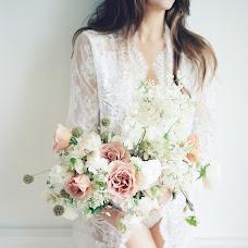 Wedding photographer Anya Kernes (anyakernes). Photo of 31.05.2017