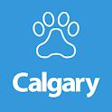 City of Calgary Pets icon