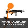 Stick Warfare: Blood Strike 대표 아이콘 :: 게볼루션