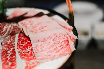 芳朵法式麻辣鍋