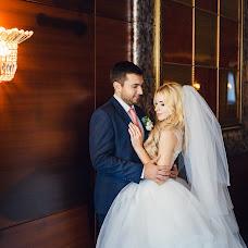 Wedding photographer Aleksandr Sayfutdinov (Alex74). Photo of 30.10.2015