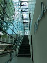 Photo: Schumacher Museum