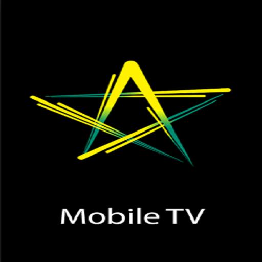 Hotstar Live TV Channels in HD