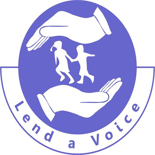 Lend A Voice