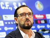 OFFICIEEL: Valencia heeft nieuwe trainer beet