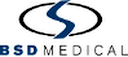 BSD Medical Corporation