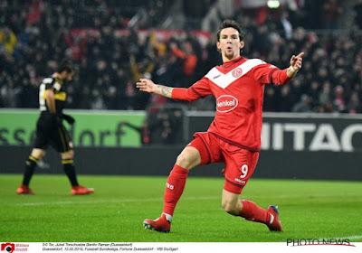 🎥 Raman strooit met assist tegen Hazard & co, Dortmund straft puntenverlies Bayern af met een heel late winning goal