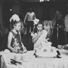 Wedding photographer Shamsitdin Nasiriddinov (shamsitdin). Photo of 10.02.2014