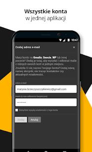 Nowa Poczta Interia Apk Download For Android 3