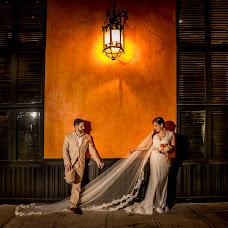 Wedding photographer Maria angelica Echeverria muñoz (MariaAngelica). Photo of 18.10.2018