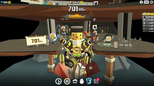 Ground Driller screenshot 16