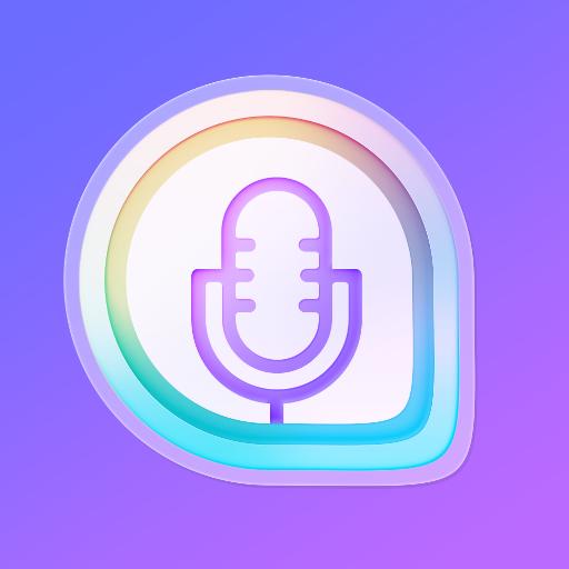 Hawa - الدردشة الصوتية الجماعية المجانية