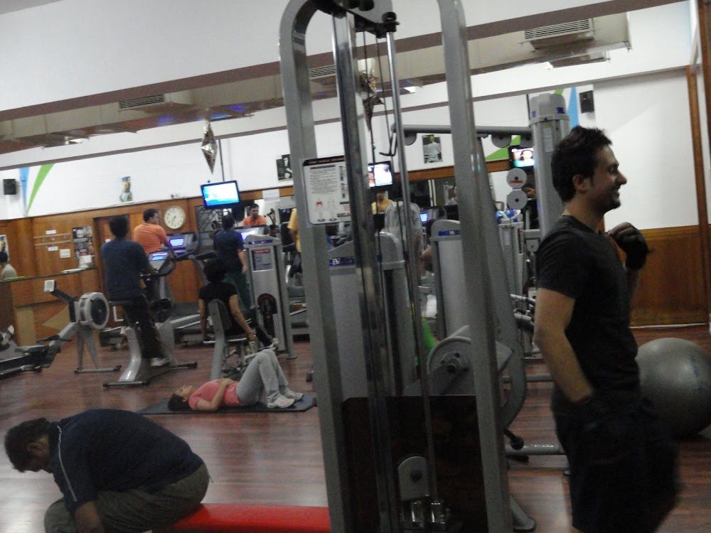 Fitness_Cafe_Bangalore