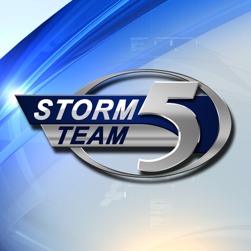 WFRV Storm Team 5 Weather Android APK Download Free By Nexstar Broadcasting, Inc.