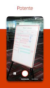 Microsoft Office Lens – PDF Scanner 3